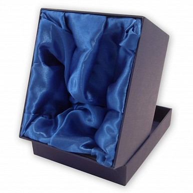 Presentation Box - Pair of Flutes