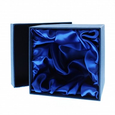 Black Presentation Gift Box - Suitable for Tumblers & Mugs
