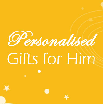 Yellow-personalised-gifts-f