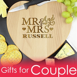 anniversary-personalised-gifts