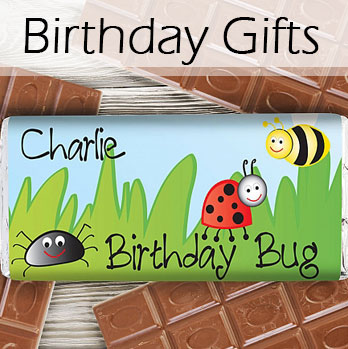 personalised-birthday-gifts