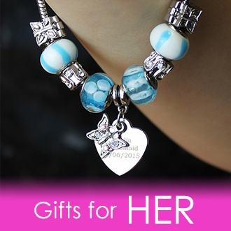 personalised-gifts-for-her