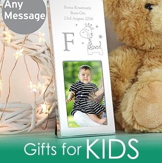 personalised-gifts-for-kids